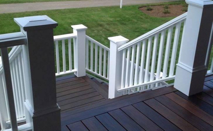 Deck Ideas Wood Paint Color Google Search