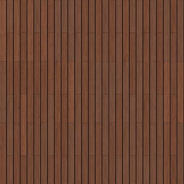 Decking Texture Wood Deck