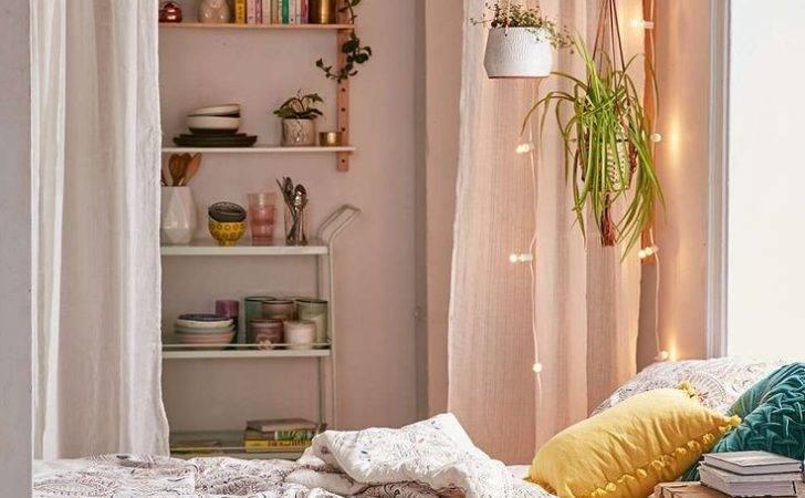 Decor Pinterest Home White