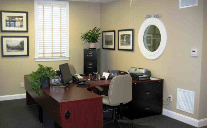 Decorate Your Office Work Decor Ideasdecor Ideas