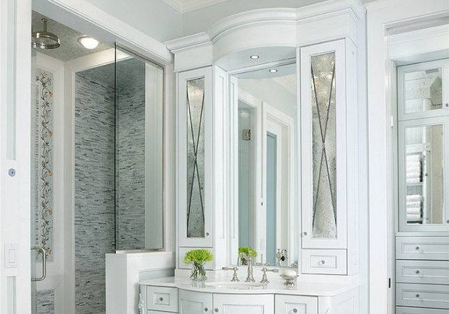 Decorating Files Bathrooms Decor Bathroom Showers