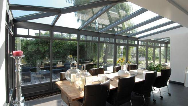 Decorating Ideas Create Luminous Ambience Your Veranda