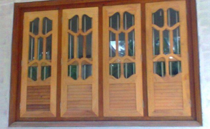 Decorating Kerala Home Window Designs Design Fireplace