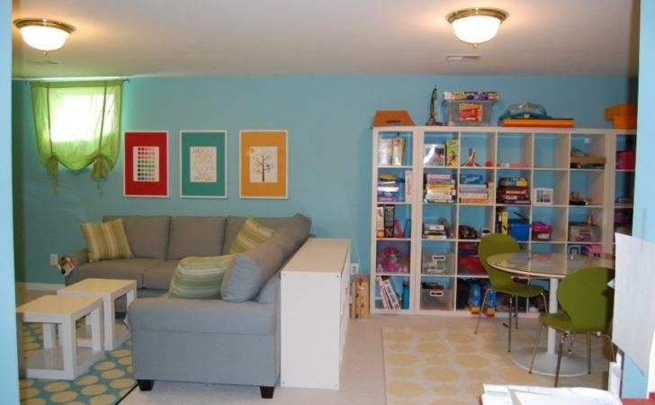Decoration Easy Boys Playroom Ideas Build Creativity Luxury Busla