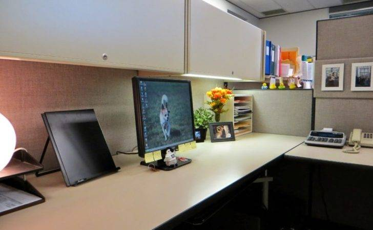 Decorations Office Cubicle Accessories Horner