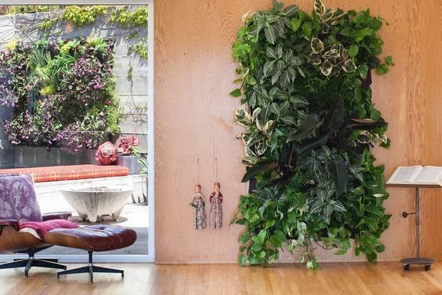 Decorative Accents Plants Pots Fountains Indoor Planters