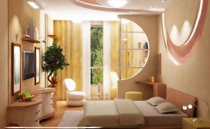 Decorative False Ceiling Designs Decorating Ideas