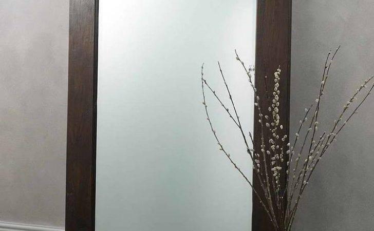 Decorative Floor Mirrors Ikea Vase
