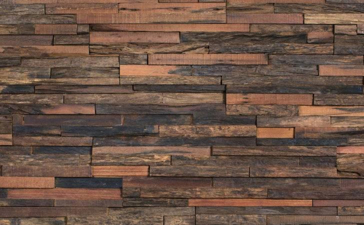 Decorative Wood Wall Panels Designs Interior Exterior Doors