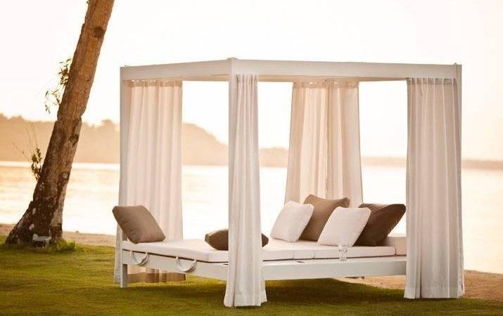 Dedon Furniture