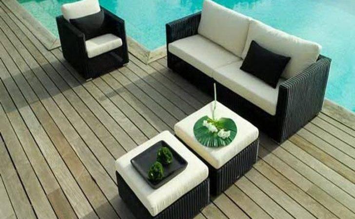 Dedon Outdoor Furniture Price List Also