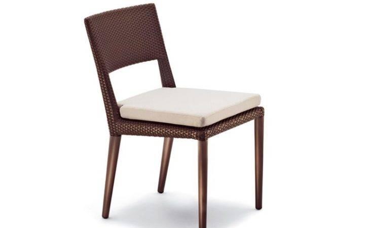 Dedon Outdoor Furniture Price List
