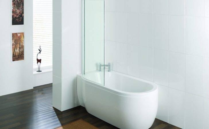 Deep Bathtubs Home Design Resort
