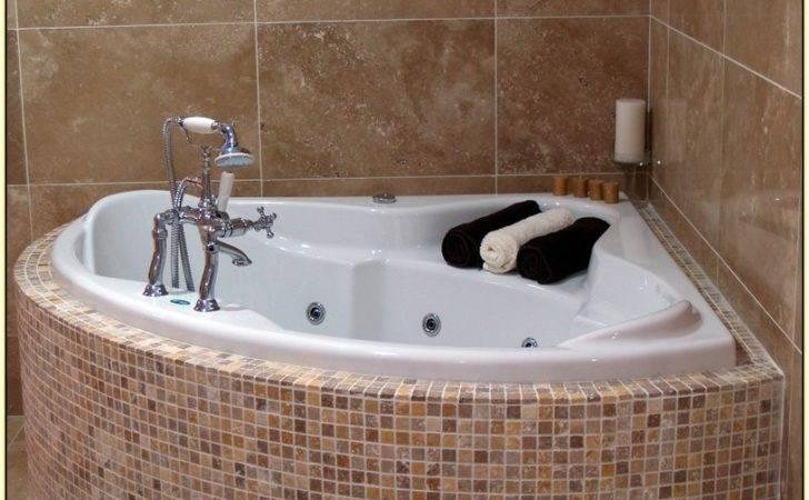 Deep Bathtubs Small Spaces Home Design Ideas