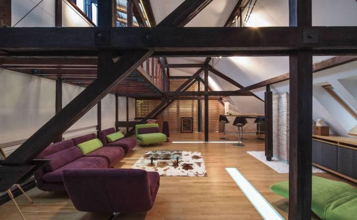 Define Modern Interior Design Best House Ideas