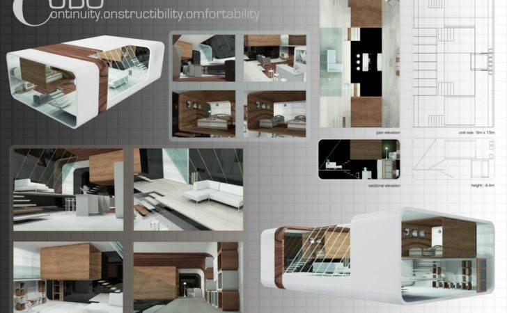 Definition Interior Design Archilibs