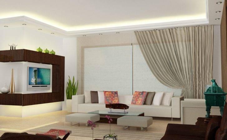 Definition Interior Design Joy Studio Best