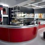 Degart Arredamento Progettazione Bar Ristoranti Pub Caserta Napoli