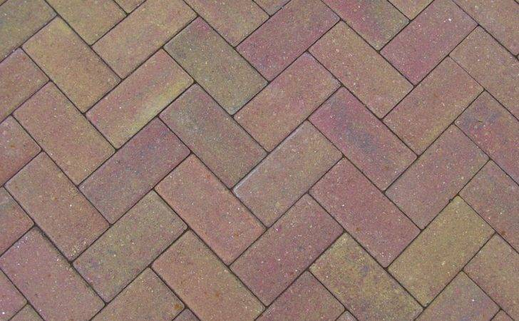 Degree Herringbone Brick Pattern Galleryhip Hippest