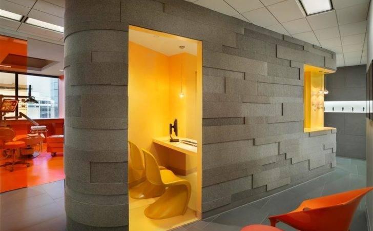 Dental Office Inspiration Stylish Designs Deserve Come