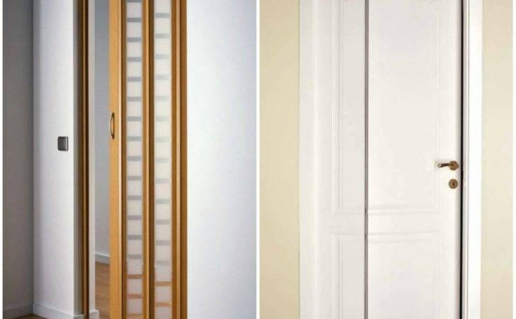 Dependable Option Small Flats Folding Sliding Doors