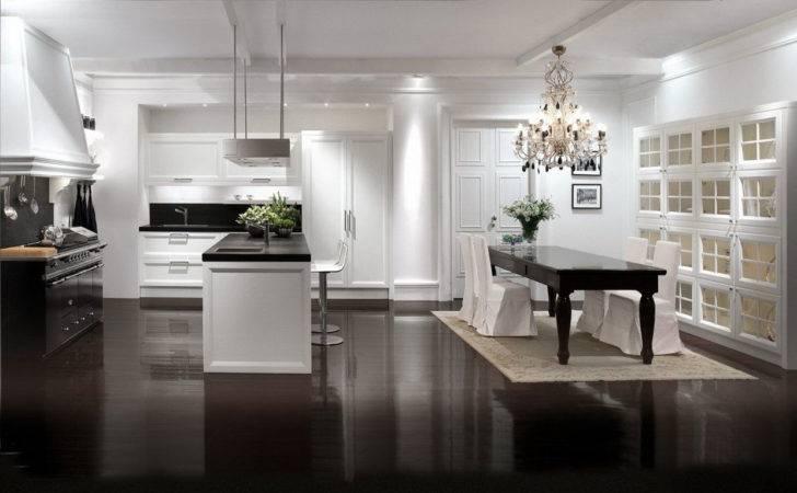 Deployed Your Own Design Modern Kitchen Classic Interior