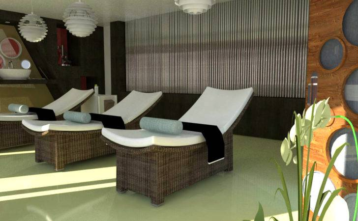 Design Addition Home Spa Room Designs Additionally Day