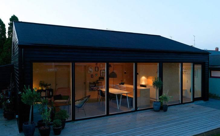 Design Additionally Mid Century Frame Home Besides