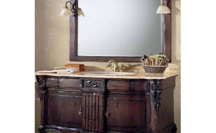 Design Bathroom Vanities Cabinets Ideas