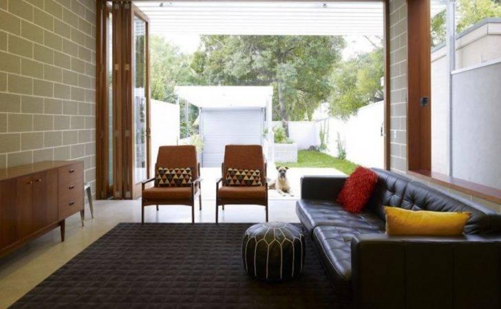 Design Beauty Home Ideas Inside Beautiful Interior Designs Glass