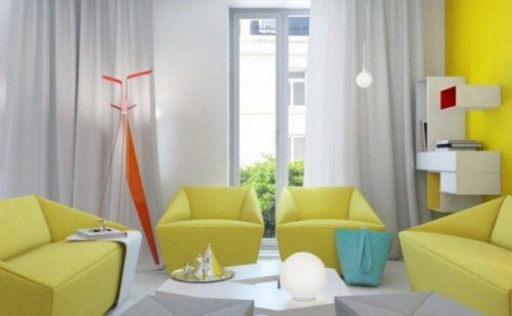 Design Captivating Types Interior Styles Home