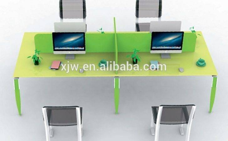 Design Cheap People Office Desk Specifications Buy