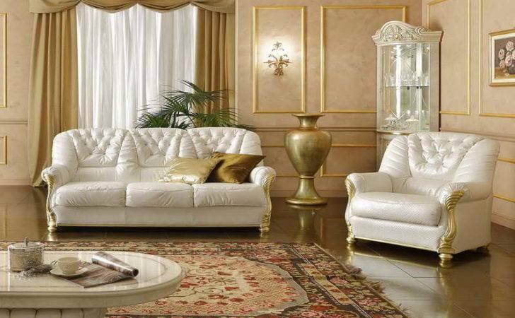 Design Choose Interior Paint Colors Fancy Furniture