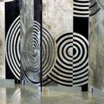 Design Circles Dsg Art Deco Stuff Pinterest Furniture