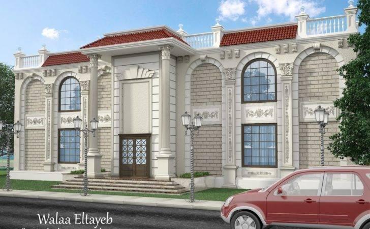 Design Classic Villas Walaadesigns