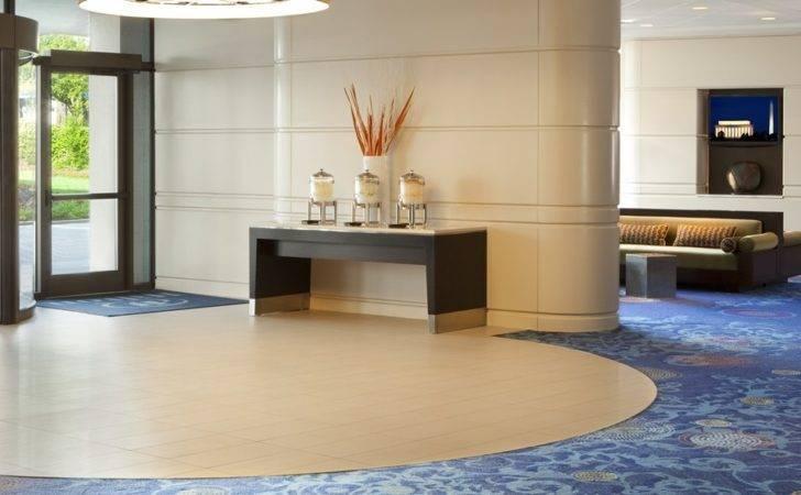 Design Construction Small Hotel Lobby Designs Lobbydetail