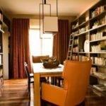 Design Contemporary Combo Room