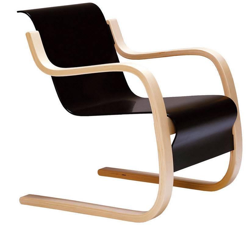 Design Contemporary Scandinavian Furniture Modern