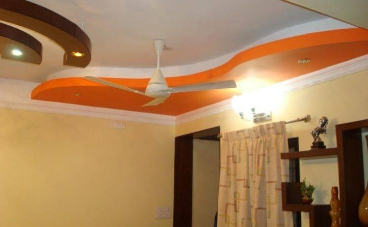 Design False Ceiling Home Catalog Interior Ideas
