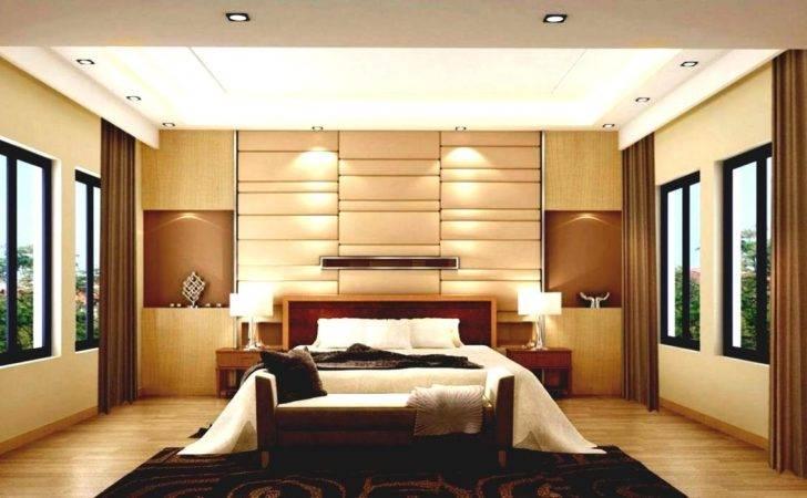 Design Filename Bedroom Wall Designs Designing Drop