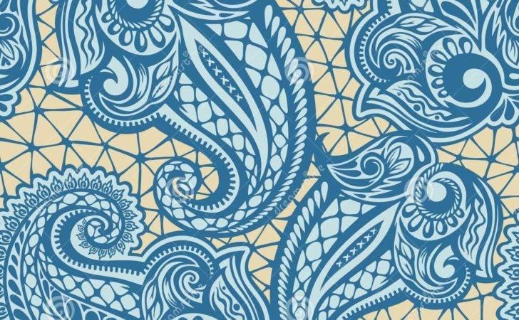 Design Gift Packs Patterns Fabric Web Sites Etc