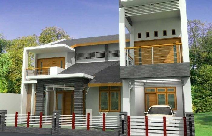 Design Grills Terrace Joy Studio Best