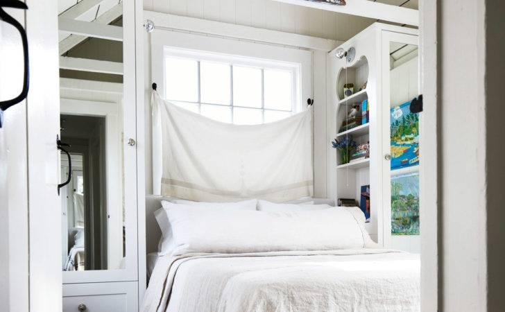 Design Ideas Bedroom Furniture Interior Decorating