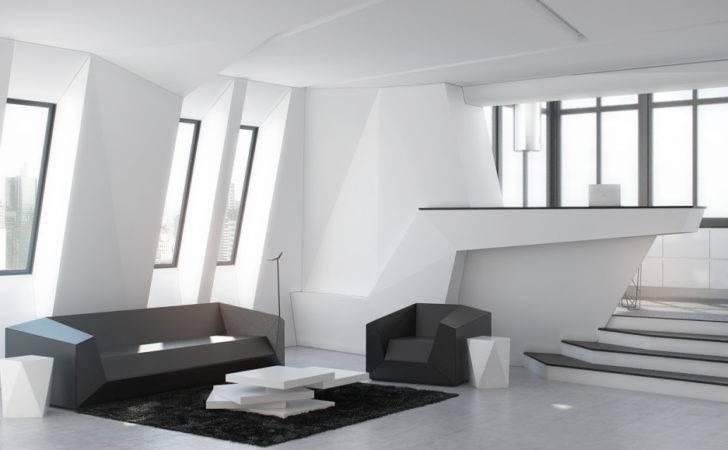 Design Ideas Bedroom Styles Best Bed Future Furniture