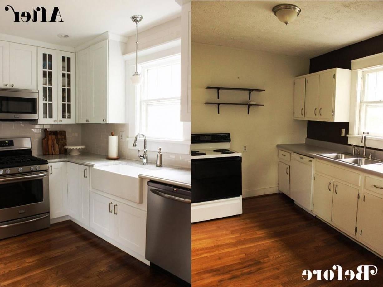 Design Ideas Kitchen Galley Designs Best