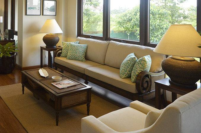 Design Ideas Modern Filipino Home