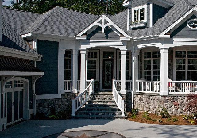 Design Ideas Paint Color Home Bunch Interior