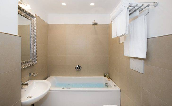 Design Ideas Small Bathrooms Trend Home Decor
