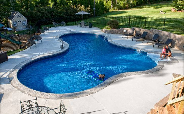 Design Info Content Uploads Swimming Pools Designs