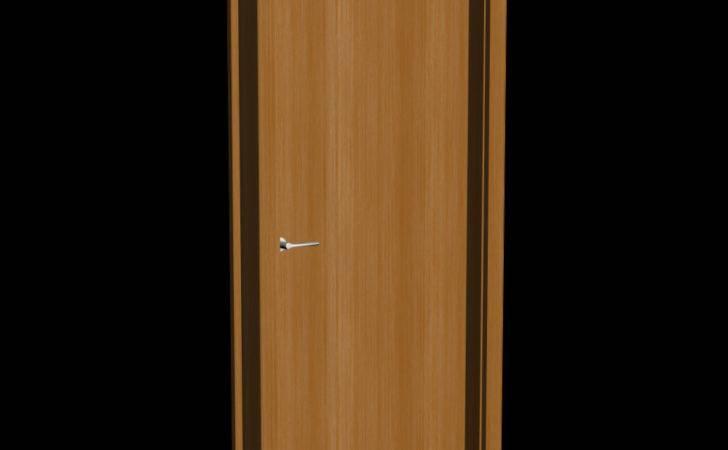 Design Interior Doors Joy Studio Best